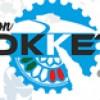 Marathon Rokketta Legend – 1° Campionato Nazionale CSEN Mountain Bike