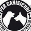 PER CANISICURI – Gara Obedience e Gara Rally-O