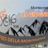 1° Trofeo della Montagna – Montecrestese (VB) – Info ed Iscrizioni