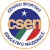 Convoca Congresso Provinciale CSEN Biella