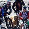 9° Corso Aspirante Guida e Guida MTB e Strada - 2-3-4-5 novembre 2017