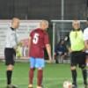 Calcio: Sfide accese al Torneo degli Enti 2018. Stasera si torna in campo