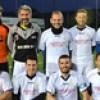 Torneo degli Enti 2018, Commercialisti guidano il girone. 3-3 e spettacolo nel derby dei Carabinieri