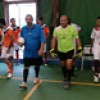 Torneo Alba Marina- Casa. It, in finale Ingranaggi Prina e Big Mount