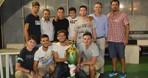 Calcio: A settembre al via i campionati amatoriali a 5, a 7, a 11 e a 7 over 35 targati Csen